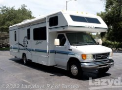 Used 2005  Itasca Spirit 29B by Itasca from Lazydays in Seffner, FL