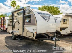 New 2017  Winnebago Winnie Drop WD1780 by Winnebago from Lazydays in Seffner, FL