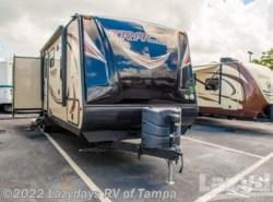 Used 2015 Prime Time Tracer Ultra Lite 2850RED available in Seffner, Florida