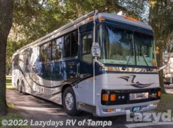 Used 2000  Blue Bird Wanderlodge LX 43LXI by Blue Bird from Lazydays in Seffner, FL