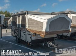 Used 2017  Forest River Rockwood Premier 2716G by Forest River from Lazydays in Seffner, FL