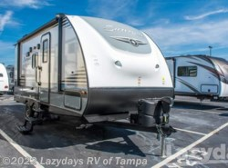 New 2017  Forest River Surveyor 200MBLE by Forest River from Lazydays in Seffner, FL