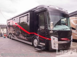 New 2017  Entegra Coach Cornerstone 45B