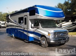 New 2018  Dynamax Corp  Isata 4 ISC31DSF by Dynamax Corp from Lazydays RV in Seffner, FL