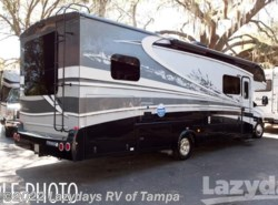 New 2017  Dynamax Corp  Isata 4 ISC31DSF by Dynamax Corp from Lazydays in Seffner, FL