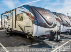 New 2017  Heartland RV North Trail  26BRLS by Heartland RV from Lazydays in Seffner, FL
