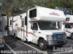 Used 2011 Gulf Stream Conquest 6316 available in Seffner, Florida