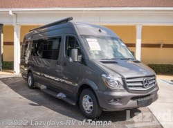 New 2017  Winnebago Era 170X by Winnebago from Lazydays in Seffner, FL