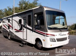 Used 2013 Coachmen Mirada 34BH available in Seffner, Florida