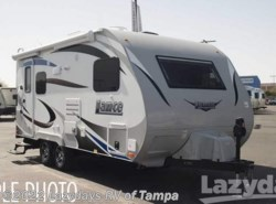 New 2018  Lance  Lance 1575 by Lance from Lazydays in Seffner, FL