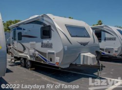 New 2018  Lance  Lance 1685 by Lance from Lazydays in Seffner, FL