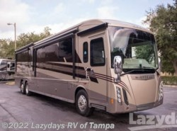 New 2017  Winnebago Tour 45RD by Winnebago from Lazydays in Seffner, FL