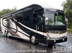 New 2017 American Coach American Dream 45T available in Seffner, Florida