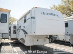 Used 2008  Nu-Wa  Hitchiker LS2 363 by Nu-Wa from Lazydays in Seffner, FL