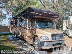 Used 2015  Jayco Seneca 36FK by Jayco from Lazydays in Seffner, FL