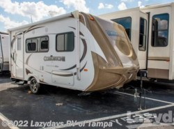Used 2014  Travel Lite Cobblestone Idea 15i by Travel Lite from Lazydays in Seffner, FL
