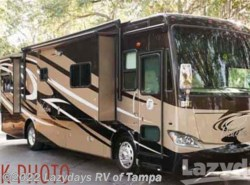 Used 2011 Tiffin Phaeton 40QKH available in Seffner, Florida
