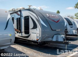 New 2015  Lance  Lance 2612 by Lance from Lazydays in Seffner, FL