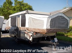 New 2016  Forest River Rockwood Premier 2516G by Forest River from Lazydays in Seffner, FL