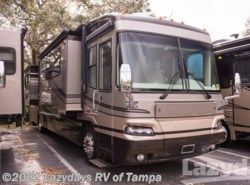Used 2005  Damon Escaper 4194 by Damon from Lazydays in Seffner, FL