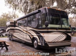 Used 2000  Newell  Newell MH by Newell from Lazydays in Seffner, FL