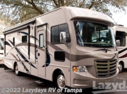 Used 2014  Thor Motor Coach A.C.E. EVO 27.1 by Thor Motor Coach from Lazydays in Seffner, FL