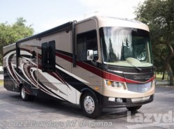 New 2018  Forest River Georgetown XL 378XL by Forest River from Lazydays in Seffner, FL