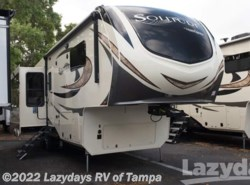 New 2017  Grand Design Solitude 310GK-R by Grand Design from Lazydays in Seffner, FL