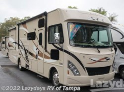 Used 2017  Thor Motor Coach A.C.E. 30.1 by Thor Motor Coach from Lazydays in Seffner, FL