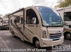 Used 2015 Thor Motor Coach Vegas 24.2 available in Seffner, Florida
