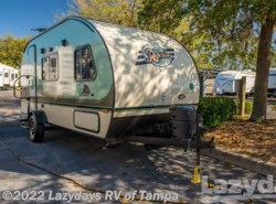 Used 2017  Forest River R-Pod Hood River 180 by Forest River from Lazydays in Seffner, FL