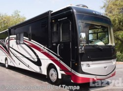 Used 2008 Fleetwood Excursion 40X available in Seffner, Florida