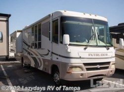 Used 2002  Damon Intruder 375 by Damon from Lazydays in Seffner, FL