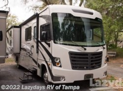 Used 2017  Forest River FR3 32DS by Forest River from Lazydays in Seffner, FL