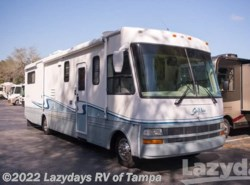 Used 2001  National RV Sea View 8341 by National RV from Lazydays in Seffner, FL