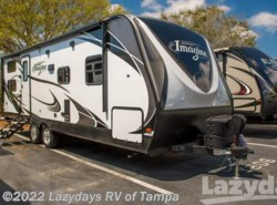 New 2017  Grand Design Imagine 2400BH by Grand Design from Lazydays in Seffner, FL