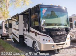 Used 2009  Tiffin Allegro Bay 37QDB by Tiffin from Lazydays in Seffner, FL