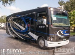 New 2018  Thor Motor Coach Outlaw 37GP by Thor Motor Coach from Lazydays in Seffner, FL