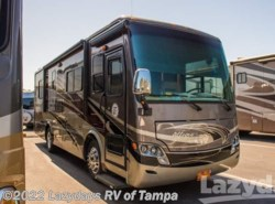 Used 2014  Tiffin  Breeze 28BR by Tiffin from Lazydays in Seffner, FL