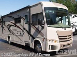 New 2017  Forest River Georgetown GT3 30X3 by Forest River from Lazydays in Seffner, FL