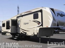 New 2017  Grand Design Reflection 311BHS by Grand Design from Lazydays in Seffner, FL