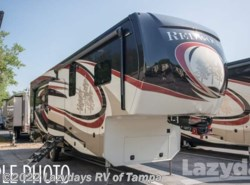 New 2018  Redwood Residential Vehicles Redwood 3901MB by Redwood Residential Vehicles from Lazydays in Seffner, FL