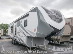 New 2018  Open Range Open Range 3X388RKS by Open Range from Lazydays in Seffner, FL