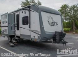 New 2018  Open Range Light 216RBS by Open Range from Lazydays in Seffner, FL