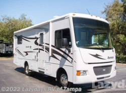 Used 2013  Itasca Sunstar 26HE by Itasca from Lazydays in Seffner, FL