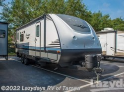 New 2018  Forest River Surveyor 251RKS by Forest River from Lazydays in Seffner, FL