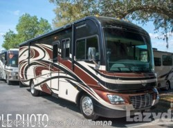 Used 2011  Fleetwood Southwind 32D