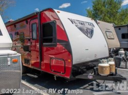 New 2018  Winnebago Micro Minnie 1705RD by Winnebago from Lazydays in Seffner, FL