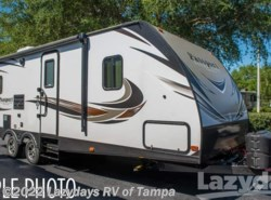 New 2018  Keystone Passport GT 2670BH by Keystone from Lazydays in Seffner, FL