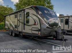 New 2018  Keystone Passport Elite 27RB by Keystone from Lazydays in Seffner, FL